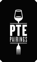 PTE Pairings