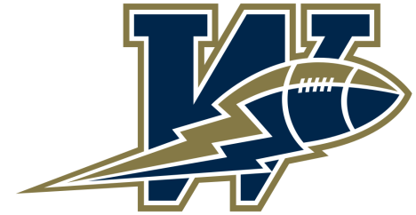 Winnipeg_Blue_Bombers