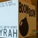 Charles Smith - Boom Boom Syrah