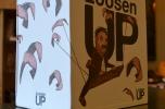 """Loosen Up"" by Dr. Loosen"