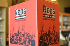 Reds: A Wine For The People