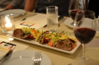Deseo - German Dinner 2013 (6)