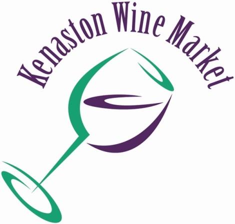 kwm-logo-square